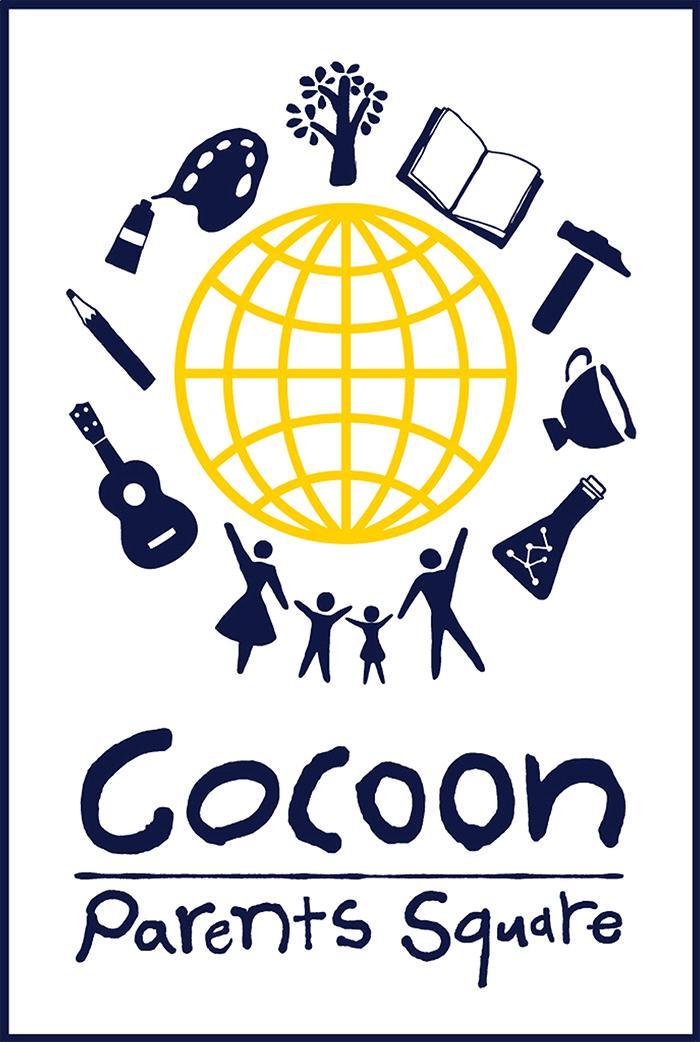 cocoonps_logo_700